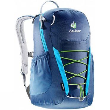 Kids GoGo XS Backpack