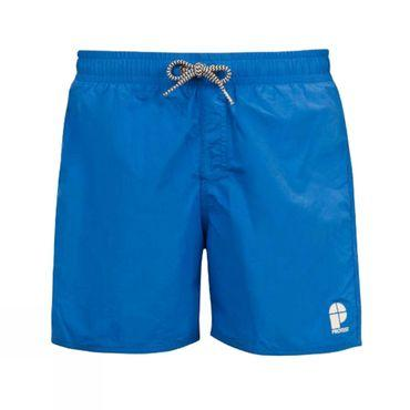 Boys Culture Junior Beachshort