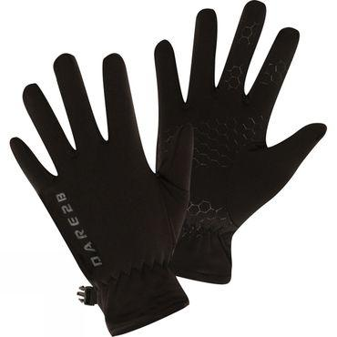 Kids Core Stretch Glove