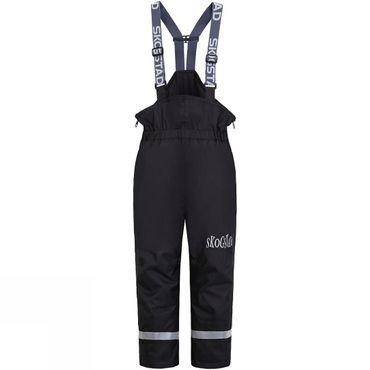 Kids Rime Ski Trousers