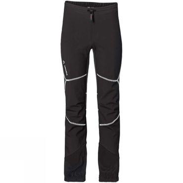 Kids Performance Pants Age 14+