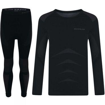 Kids Zonal Baselayer Set