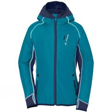 Girls Matilda Performance Jacket