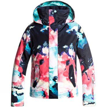 Girls Jetty Jacket 14 years +