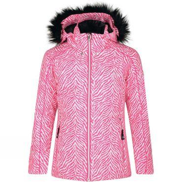 Girls Entrust II Jacket