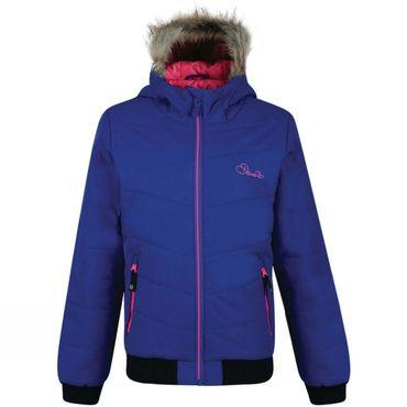 Girls Precocious Jacket
