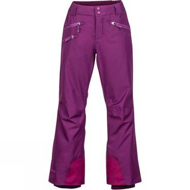 Girls Slopestar Pant