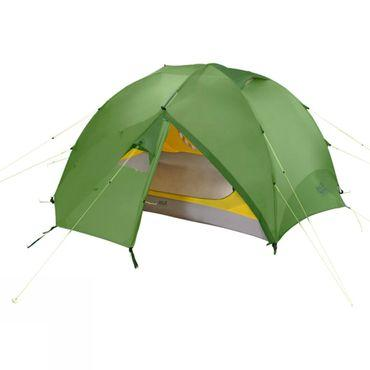 Yellowstone II Vent Tent