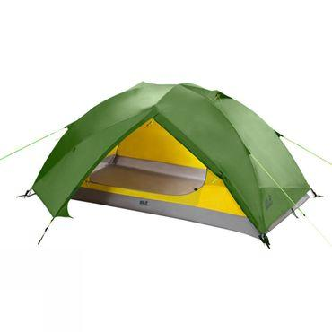 Skyrocket II Dome Tent