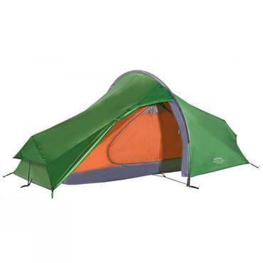 sc 1 st  Cotswold Outdoor & Vango | Vango Tents | Cotswold Outdoor