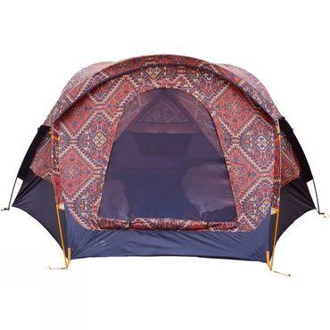 Homestead Dome 3 Tent