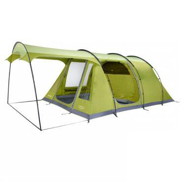 sc 1 st  Cotswold Outdoor & 4 and 5 Man Tents Festival and Family Tents | Cotswold Outdoor