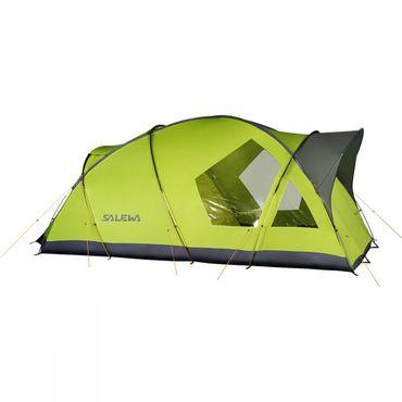 Alpine Lodge V Tent