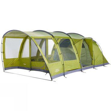 Langley 400XL Tent