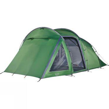 Beta 550XL Alloy Tent