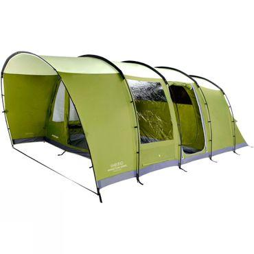 Avington 500XL Tent