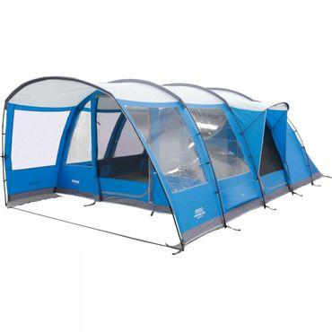 Hayward 600XL Tent