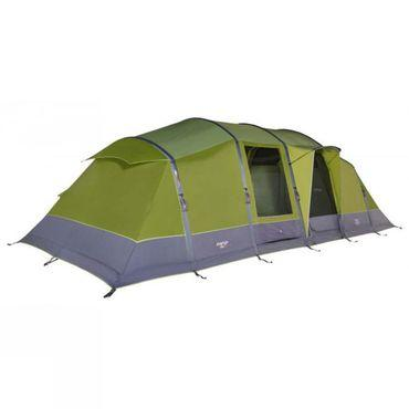 Capri 800XL Airbeam Tent