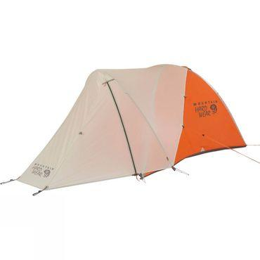 sc 1 st  Cotswold Outdoor & Mountain Hardwear | Cotswold Outdoor
