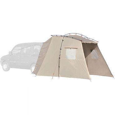Drive Wing Tent Awning