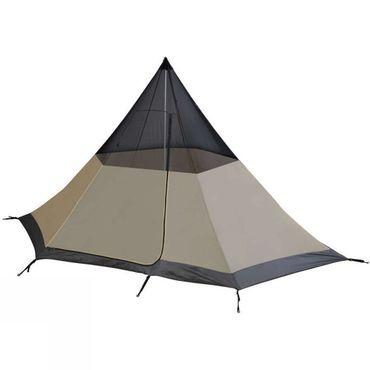 WickiUp 4 SUL Inner Tent