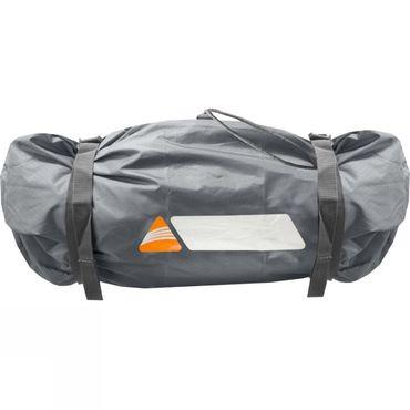 Extra-Large Replacement Fastpack Bag