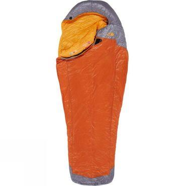 Lynx Sleeping Bag Long