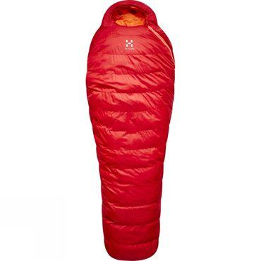 Ursus -2 Short Sleeping Bag