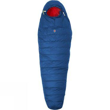 Womens Singi Two Seasons Sleeping Bag