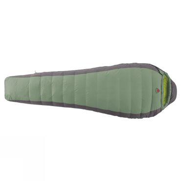 Caucasus 300 Sleeping Bag 2017