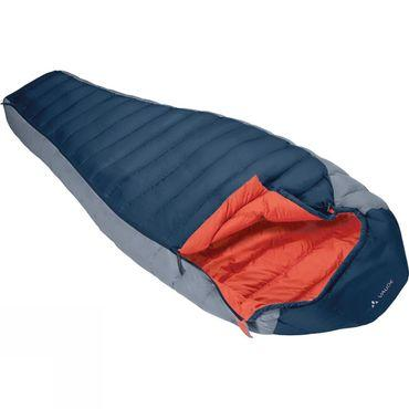 Cheyenne 700 Sleeping Bag