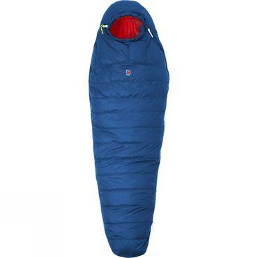 Singi 3 Season Long Sleeping Bag