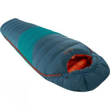 Morpheus 3 Sleeping Bag