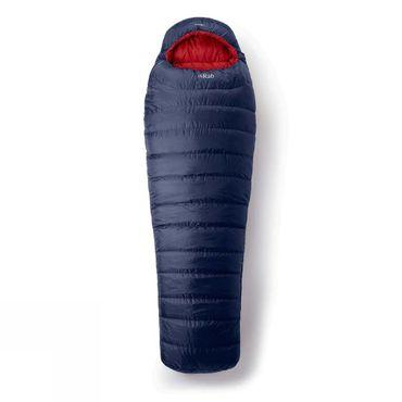 Mens Ascent 500 XL Sleeping Bag