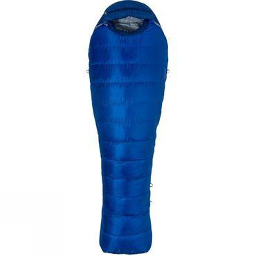 Mens Sawtooth Sleeping Bag