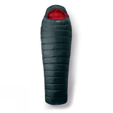 Mens Ascent 1100 Sleeping Bag