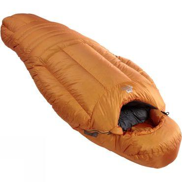 Snowline Sleeping Bag Regular