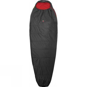 Funäs Long Sleeping Bag