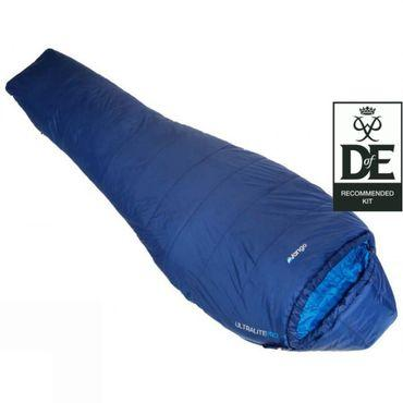Ultralite Pro 200 Sleeping Bag Long