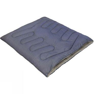 California 56 oz Sleeping Bag