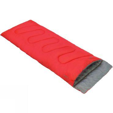 Ember Lux Single Sleeping Bag