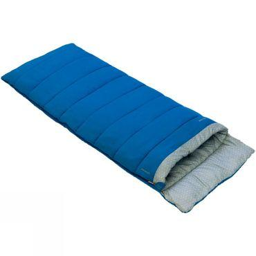 Harmony Deluxe Double Sleeping Bag