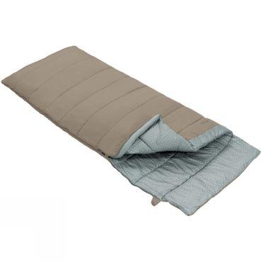 Harmony Deluxe Single Sleeping Bag