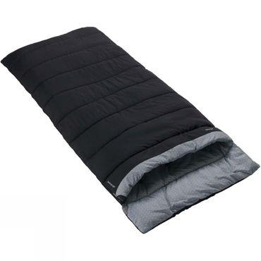 Harmony XL Sleeping Bag