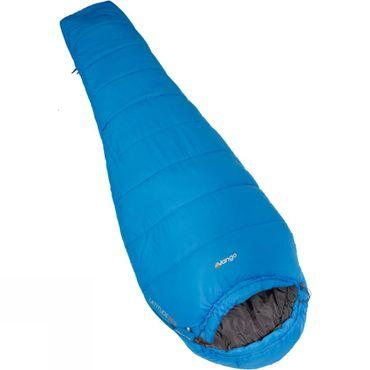 Latitude 300 Quad Sleeping Bag