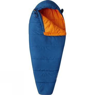 Kids Bozeman Adjustable Sleeping Bag