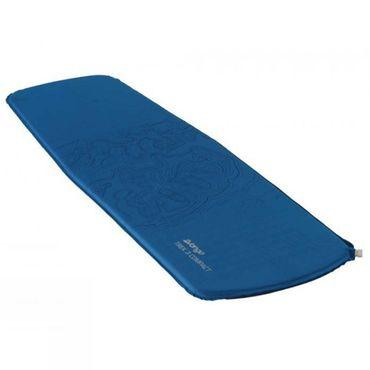 Trek 3 Sleeping Mat Compact
