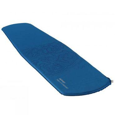 Trek 3 Sleeping Mat Standard