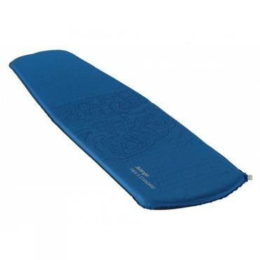 Trek 5 Sleeping Mat Standard