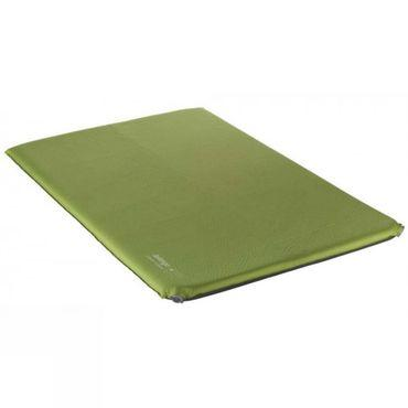 Comfort 7.5 Double Sleeping Mat